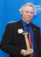 dan-pfeifer-award