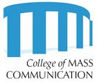 Mass Comm logo