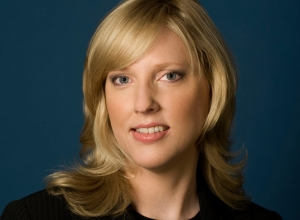 Beverly Keel