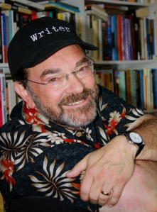 Bob Pondillo Writer