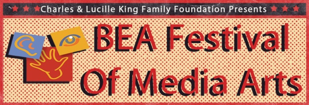 BEA Festival