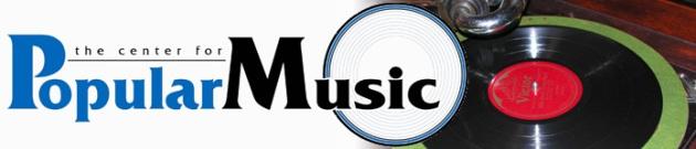 CPM logo