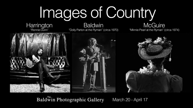 Images of Country