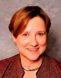 Meg Downey