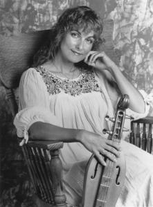 Anne MacFie