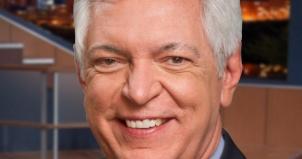 Phil Williams 2014