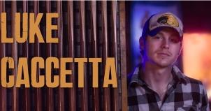 Luke Caccetta