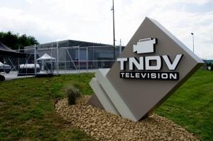 TNDV HQ