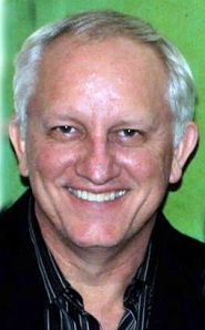 Pat Embry