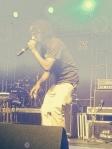 Rapper Q
