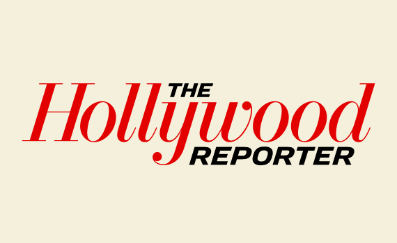 Image result for hollywood reporter magazine logo