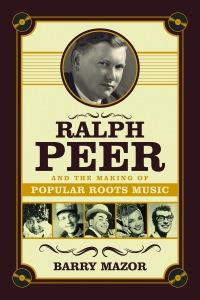 Mazor book cover