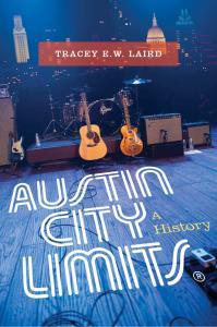 Austin City Limits: A History