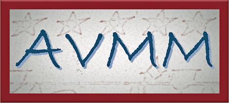 AVMM Logo