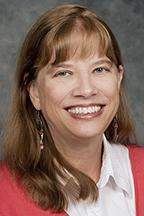 Clare Bratten