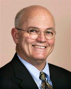 Kent Flanagan
