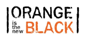 OITNB graphic web