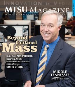 MTSU Mag 2015 winter