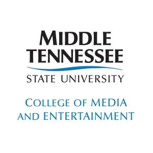 CME_MTSU_logo taller
