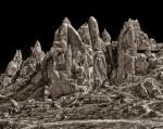 Dark Side of the Moon - Palladium