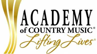 For more information on the Academy of Country Music's Lifting Lives Foundation, click on this logo. http://www.ACMLiftingLives.org
