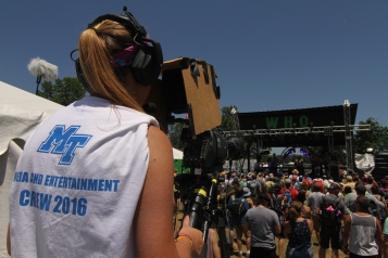 Roo videographer.JPG