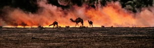 mccurry-kuwait-feature