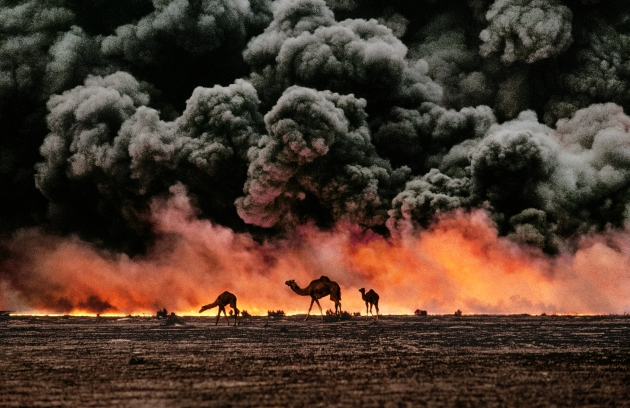 mccurry-kuwait