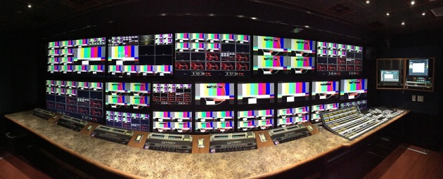 TNDV-Exclamation-Panoramic-View-Monitor-Wall-small