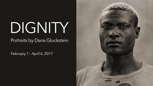 gluckstein-dignity-poster