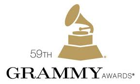 59th-grammy-logo