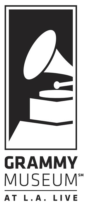 grammy-museum-logo
