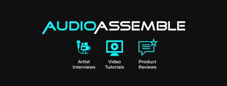 Audio Assemble logo.png