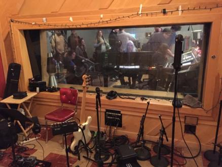 MFA Recording.png