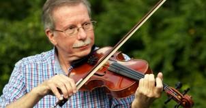 Ken Perlman