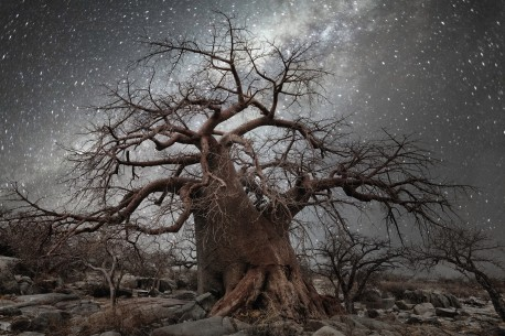 Constellation Beth Moon, Octans 2016.jpg
