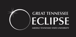 EclipseArtHorizontal-web-740x363