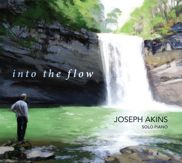 Into-the-Flow-front-cover-full-resolution