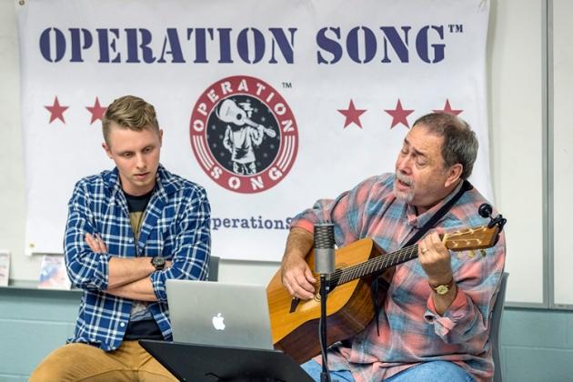 Operation Song 2017 McBride web