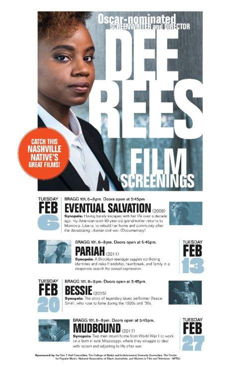 Dee Rees Poster_11x17.jpg