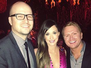 laird-musgraves-mcanally
