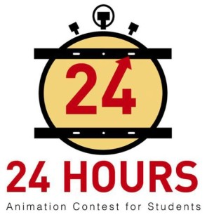 animation 24 hours