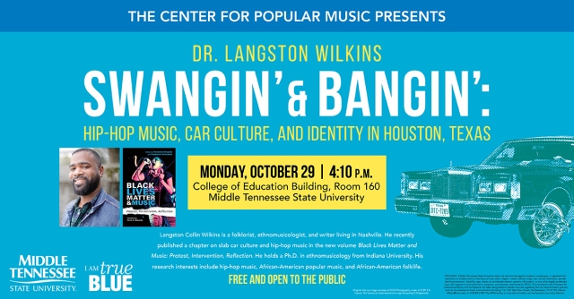 CPM_Langston Lecture_Oct 2018_Social2