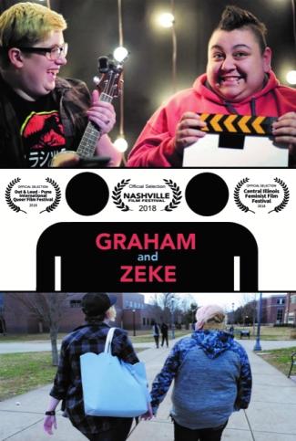 GrahamZeke