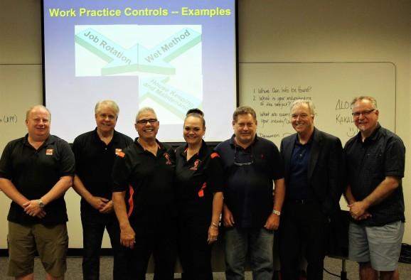 OSHA group.jpg