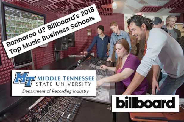 RIM-Billboard-2018-list-promo