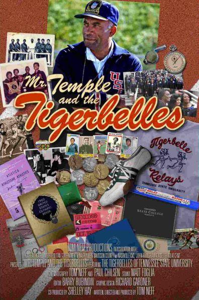 Tigerbelles OneSheet_18-08-29 - Copy