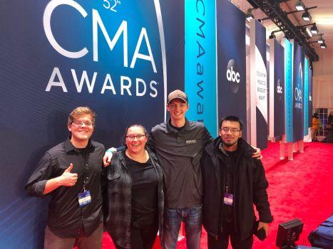 CMA-2018.jpg