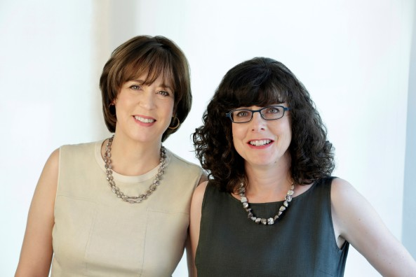 julie cohen and betsy west.jpg