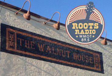 wmot walnut house graphic